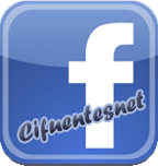 Cifuentesnet en Facebook